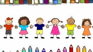 Segipen pedagogikoa / Continuité pédagogique en maternelle MS bilingue